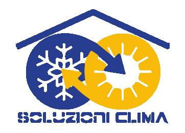 soluzioniclima_logo