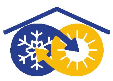 soluzioniclima_sticky-logo